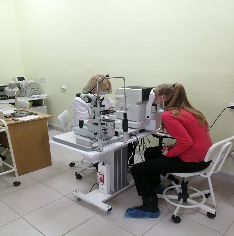 Поликлиника зеленоград стомотология